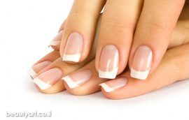 Fr-Manicure-005