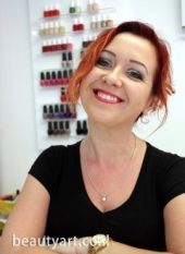 Team of the best beauty salon in Tel-Aviv