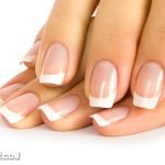 Beauty,salon,best,salon,in,Tel,Aviv,Manicure,Pedicure,Massage,Wax,hair,removal,Eyebrow,Eyelash,Sunless,tanning,polish chanche, mini manicure, classic manicure, spa manicure, gel applying, gel manicure, childrens manicure, mini pedicure, cosmetic pedicure, classic pedicure, spa pedicure, medical pedicure, hands wax hair removal, half hand wax hair removal, brazilian line, bikini line, fill leg, chest wax hair removal, back men wax hair removal, face wax hair removal, chin wax hair removal, mustache wax hair removal, armpits wax hair removal, eyebrows design, eyebrows coloring, eyebrows design and coloring,eyelashes design, eyelashes coloring, eyelash bio perm, eyelash semi-permanent mascara, eyelash 3d extensions, swedish massage, hot oil massage, feet massage, warm oil feet massage, nail extensions, nail art, nail design, israel