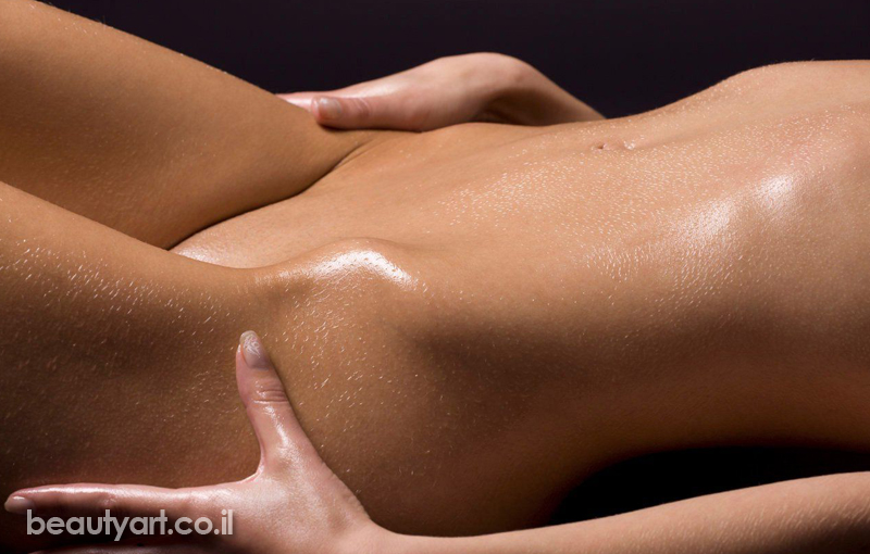 Osteokhondroz du service cervical-de poitrine la gymnastique médical
