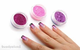 Gel Nails-Beauty-salon-best-salon-in-Tel-Aviv-Manicure-Pedicure-Massage-Wax-hair-removal-Eyebrow-Eyelash-Sunless-tanning