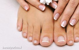 Services-Beauty-salon-best-salon-in-Tel-Aviv-Manicure-Pedicure-Massage-Wax-hair-removal-Eyebrow-Eyelash-Sunless-tanning-12