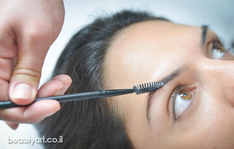Eyebrow Threading Tel Aviv Best Eyebrow For You 2017