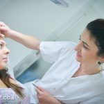 Beauty-salon-best-salon-in-Tel-Aviv-Manicure-Pedicure-Massage-Wax-hair-removal-Eyebrow-Eyelash-Sunless-tanning-012