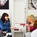 Beauty-salon-best-salon-in-Tel-Aviv-Manicure-Pedicure-Massage-Wax-hair-removal-Eyebrow-Eyelash-Sunless-tanning-052