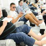Beauty-salon-best-salon-in-Tel-Aviv-Manicure-Pedicure-Massage-Wax-hair-removal-Eyebrow-Eyelash-Sunless-tanning-065