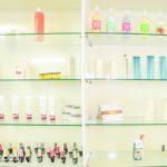 Meilleur Salon de beauté Tel Aviv - Jaffa, manucure, pédicure, épilation à la cire, les sourcils, les cils, massage, bronzage par pulvérisation, Bronzage-063